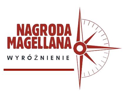 Wyróżnienie Nagroda Magellana